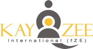 Kay & Zee International (FZE)